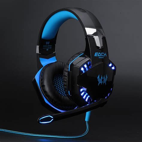 best headset with mic best computer wire gaming headphone gaming headset