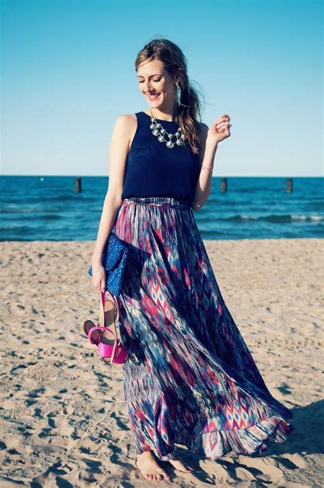beach chic attire images  pinterest menswear