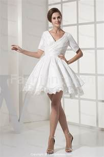 reception dresses for wedding wedding dresses with sleeves sangmaestro