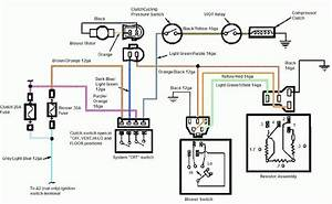 15 Fresh 1998 Ford Mustang Radio Wiring Diagram