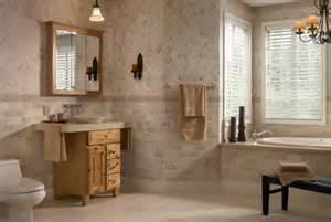 simple bathroom tile ideas bathroom tile ideas 2016 designs pictures gallery