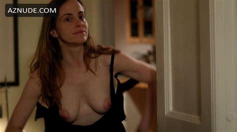 Maria Dizzia Nude Aznude