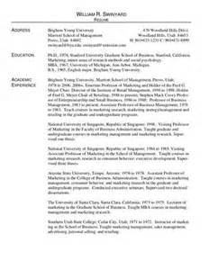 Resume Format For Phd Holders by Find Key Holder Resume Sles