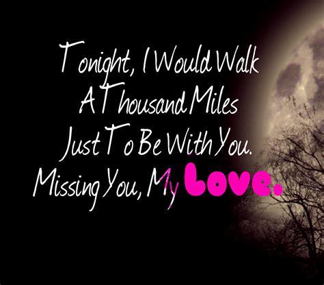 good night quotes love romantic night quotes images