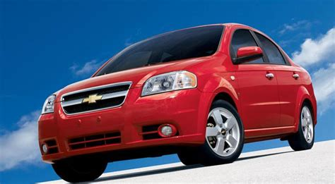 consumer reports worst  cars picture  consumer