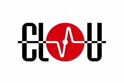 Clou Electronics Shenzhen Ltd Dlms Member Energy