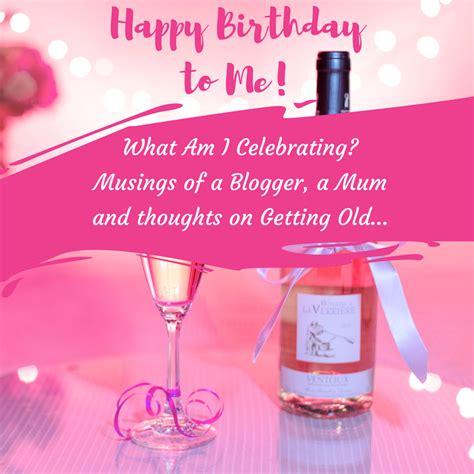 happy birthday      celebrating