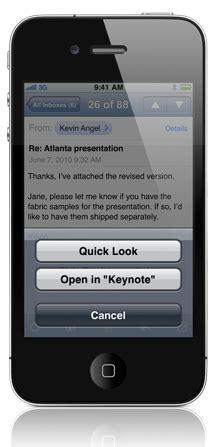cisco iphone cisco licenses ios name to apple screenshot shows iwork