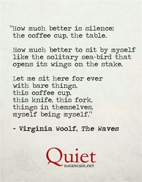 The Power Of Introverts Quotes
