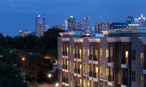 Oak Lawn Dallas, Tx Apartments For Rent