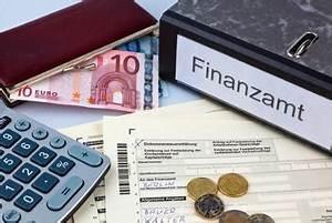Kurzarbeitergeld Berechnen : lohnsteuererkl rung 2014 anleitung zum sparen ~ Themetempest.com Abrechnung