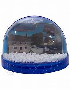 Boule à Neige : boule neige aimant e dmc paratrooper ~ Teatrodelosmanantiales.com Idées de Décoration