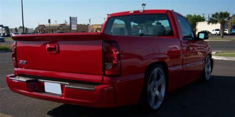 Front, Rear & Car Wings