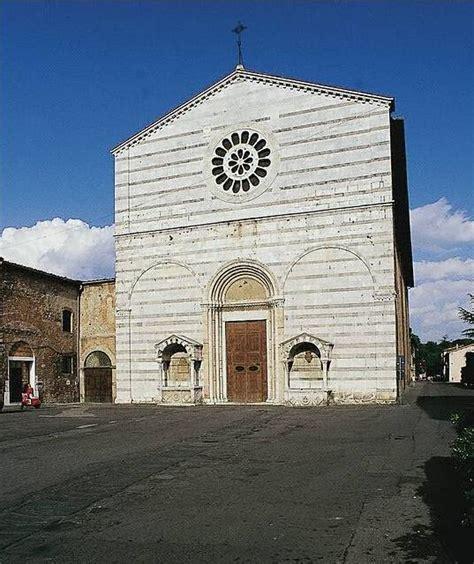 casa di san francesco carcere la casa di accoglienza san francesco compie 20