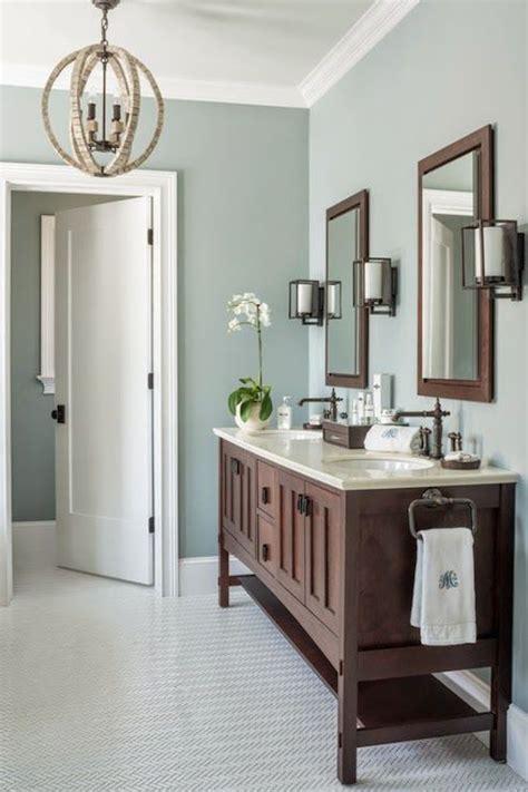 benjamin bathroom paint ideas wall paint color is benjamin gray wisp great