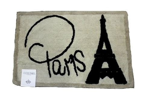 1000 images about paris themed bathroom ideas on pinterest