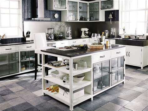 cuisine maisons du monde meubles de cuisine vitrine archives le déco de mlc