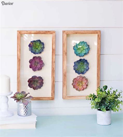 Diy Succulent Decor Coordinating Wall Art Set  Darice. Home Decor Ideas For Small Living Room. Living Room Industrial. Area Rugs For Living Rooms. Modern Traditional Living Room. Bj Thomas Living Room Sessions. Living Room Set With Sleeper Sofa. Living Room Furniture Stores Near Me. Living Room Black Walls