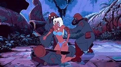 Atlantis Kida Disney Princess Lost Empire Kidagakash