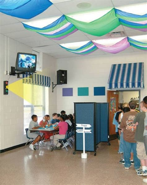 light covers for classroom cozy shades light softening filters environment