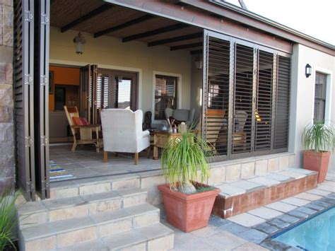 patio cover designs clever ideas for covering your