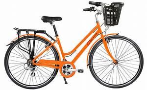 Location 508 Vtc : vtc confort bike roul 39 ma poule roul 39 ma poule ~ Medecine-chirurgie-esthetiques.com Avis de Voitures