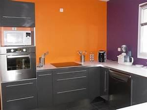 Montage Hotte Tiroir : meuble hotte ikea id es de design maison faciles www ~ Premium-room.com Idées de Décoration