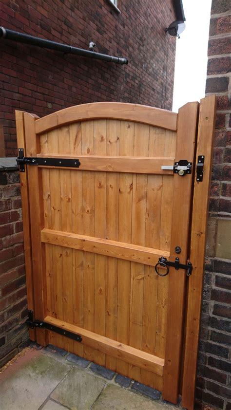 lymm design site gates products