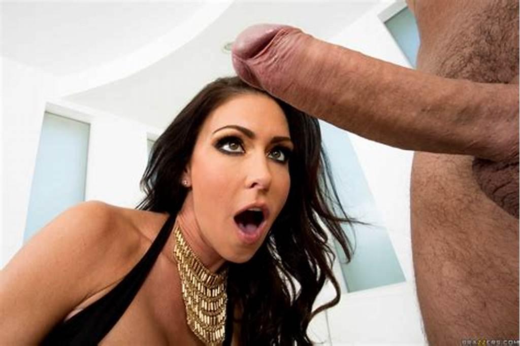 #Jessica #Jaymes #In #The #Return #Of #Jessica #Jaymes