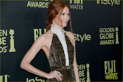 darby stanchfield is she married scandal s darby stanchfield is married photo 3510746
