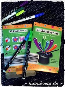Filzstifte Für Kinder : fundst cke der woche malen mit kindern und unterwegs mit dem fahrrad mama ~ Markanthonyermac.com Haus und Dekorationen