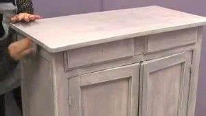 charmant comment ceruser un meuble en gris 1 bricolage With comment ceruser un meuble