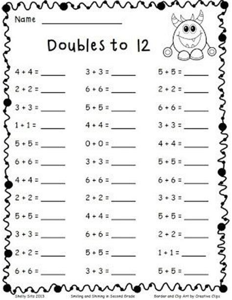 maths worksheets year 3 nz homeshealth info