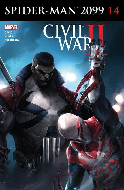spider man     marvel comics marvel