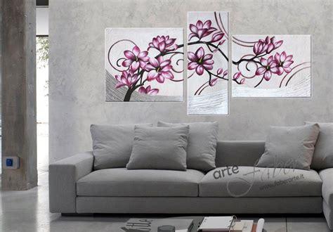 quadri per soggiorni moderni quadro moderno soggiorno best caricamento in corso with