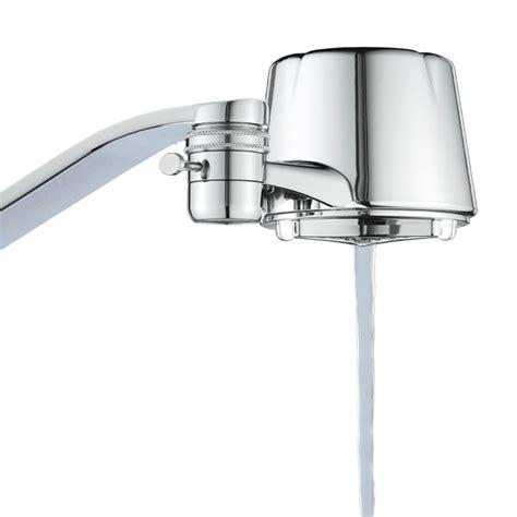 boos grazzi kitchen island best water filter for kitchen sink home interior