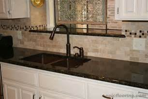 cheap glass tiles for kitchen backsplashes interior design uba tuba backsplash pics