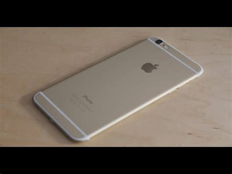 ringtone for iphone 6 mp3 iphone 6 tune ringtone نغمات موبايل ايفون 3087