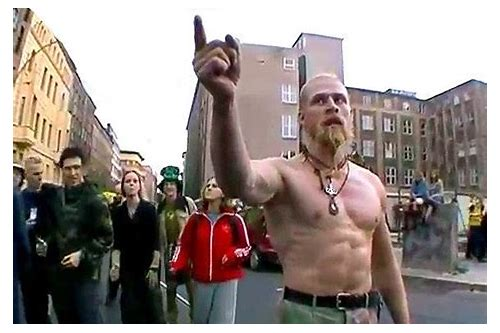techno viking music download