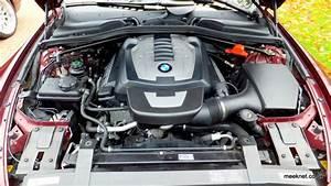 Timm U0026 39 S E63 And E64 N62 Engine Crankcase Ventilation Valves