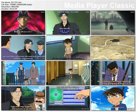 Setiap film yang kami sajikan dilengkapi dengan fitur download dan tentunya dengan subtitle indonesia. Detective Conan 707 subtitle indonesia ~ TUTORIAL SAP ABAP ...