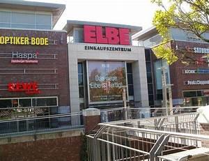 Hamburg Shopping Insider Tipps : einkaufszentrum hamburg aktivit ten und tipps f r ihren urlaub ~ Yasmunasinghe.com Haus und Dekorationen