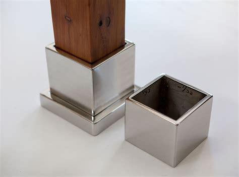 kitchen island legs metal kitchen island legs metal kitchen design