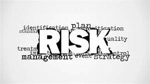 Risk Management Powerpoint Templates