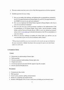 hell description creative writing how to help others essay in urdu site for creative writing