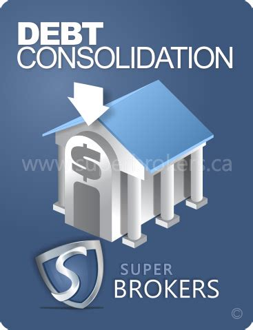Debt Consolidation  Super Brokers By Tmg The Mortgage Group. Va Loan Certificate Of Eligibility Online. How To Clean Oil Furnace Tymes Square Dental. Masters In Education Online Paris Car Rental. Delaware Articles Of Incorporation