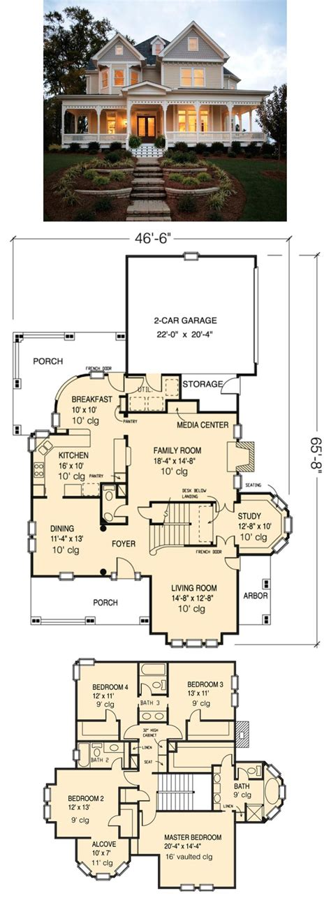 house plans with large kitchen 11 stunning large kitchen home plans home design ideas