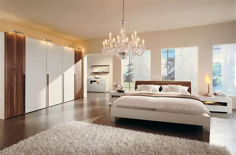 Cute Bedroom Ideasclassical Decorations Versus Modern Design