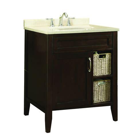 lowes bathroom sink tops best fresh lowes bathroom vanity granite countertops 3919