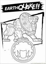 Earthquake Coloring Activity Safety Template sketch template